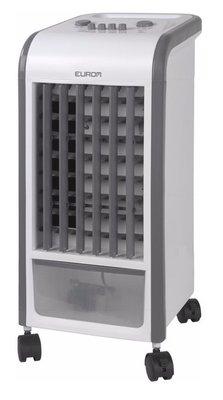 Eurom CoolStar 65 mobiele aircooler