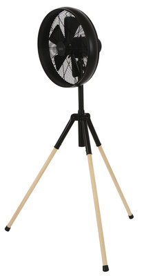 Beacon Breeze Tripod black staande ventilator 40 cm