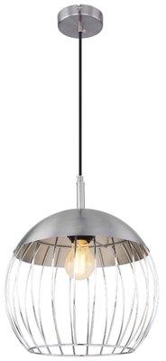 Globo Murro medium hanglamp