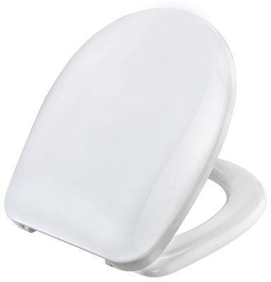 Cornat Bola toiletbril