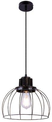 Globo Manna hanglamp