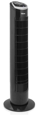 Tristar VE-5865 kolomventilator 76 cm