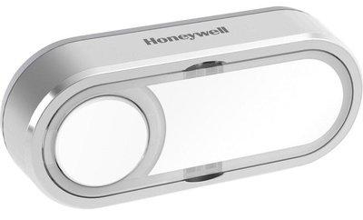 Honeywell DCP511G draadloze drukker