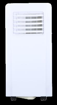 Lifetime Air 9000 BTU mobiele airco