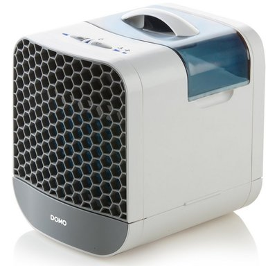 Domo DO154A mini aircooler