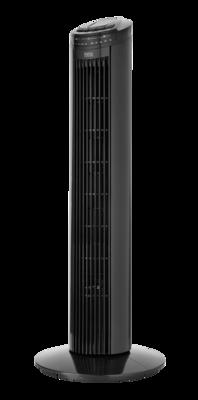 Teesa TSA8032 kolomventilator 75 cm