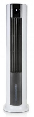 Domo DO157A mobiele aircooler