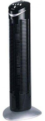 Retourkansje | AEG T-VL 5531 kolomventilator 75 cm