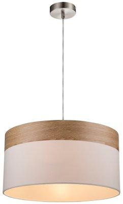 Globo Chipsy hanglamp