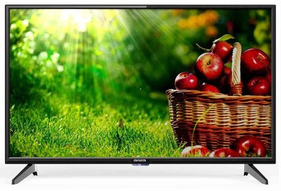 Aiwa LED 430UHD 43 inch tv