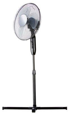 Domo DO8140 staande ventilator 40 cm