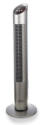 Argo Aspire Tower kolomventilator 75 cm