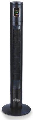 Argo Fanny Tower kolomventilator 115 cm