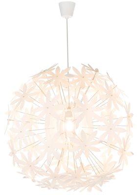 Globo Stella hanglamp