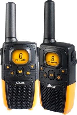 Alecto FR-26 walkie talkie