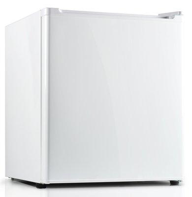 Tristar KB-7351 koelkast met vriesvak (45 liter)