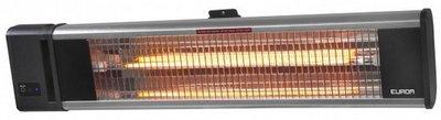 Eurom TH1800R elektrische terrasverwarming