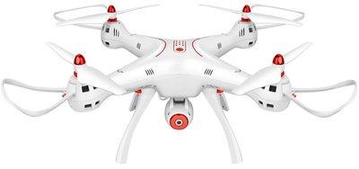 Syma X8SW FPV quadcopter