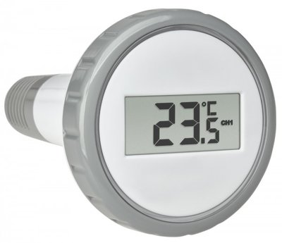 TFA Poolsender Palma zwembadthermometer
