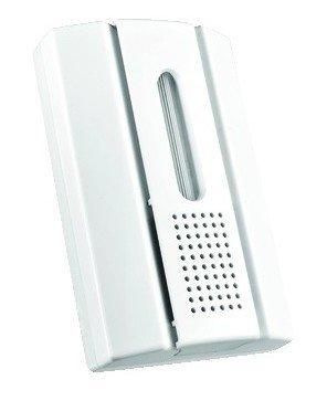 KlikAanKlikUit 230v ACDB-7000C deurbelontvanger