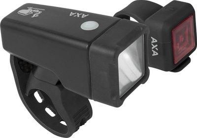 AXA Niteline T1 LED-verlichtingset
