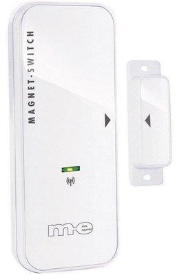 m-e BELL-213 TX deurmelder
