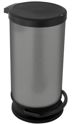 Rotho Paso carbon pedaalemmer 30 liter