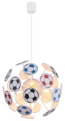 Globo Football hanglamp