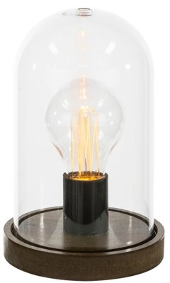 Globo Fanal tafellamp