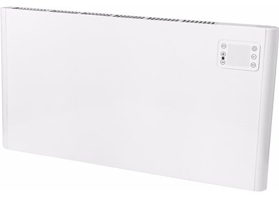 Eurom Alutherm 1000 Wi-Fi convectorkachel