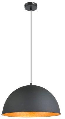 Globo Lenn hanglamp