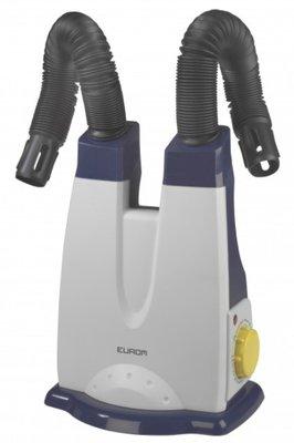 Eurom Shoe Dryer 2.0 ventilatorkachel