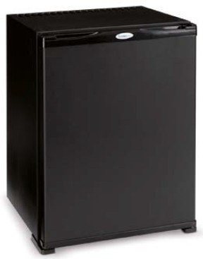 Retourkansje   Technomax F40E absorptie koelkast (40 liter)