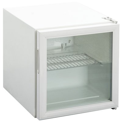 Scancool DKS62 koelkast (48 liter)