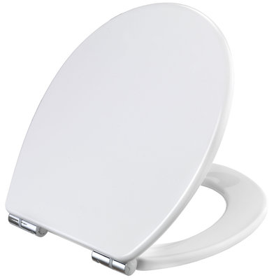 Cornat Alvea toiletbril