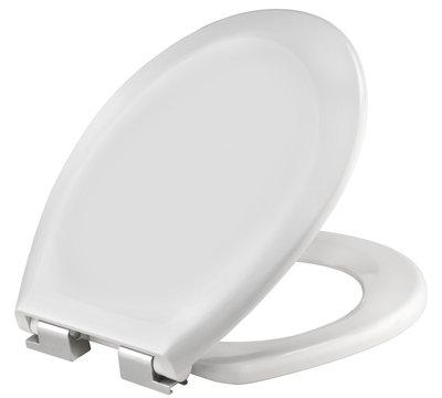 Cornat Roda toiletbril