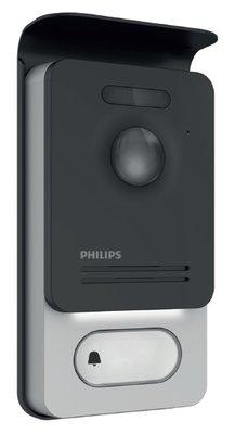 Philips WelcomeEye Outdoor buitenpost