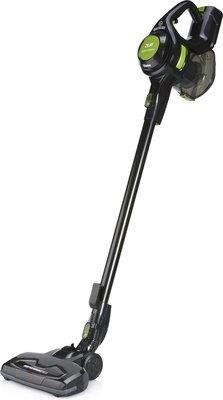 Tristar SZ-2000 29.6 volt steelstofzuiger
