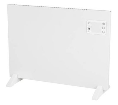 Eurom Alutherm 800XS Wi-Fi convectorkachel