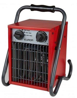Eurom EK 3201 ventilatorkachel