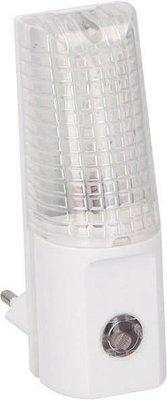 Grundig LED nachtlamp met lichtsensor - 2 pack