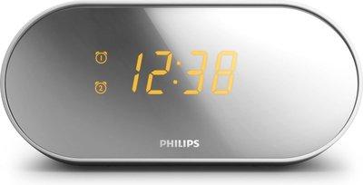 Philips AJ2000 wekkerradio