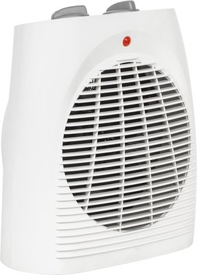 Teesa TSA8028-2 ventilatorkachel