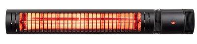 Eurom Golden 1500 slim elektrische terrasverwarming