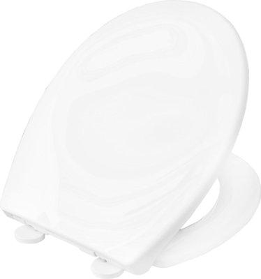 Cornat Family Neo toiletbril