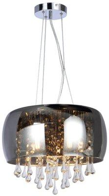 Globo Kalla hanglamp