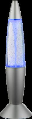 Globo Magma tafellamp