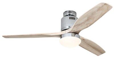 CasaFan Aerodynamix Eco 93132313 plafondventilator 132 cm