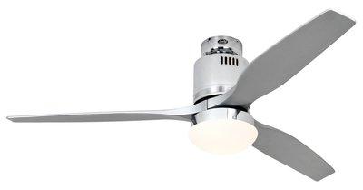 CasaFan Aerodynamix Eco 93132314 plafondventilator 132 cm