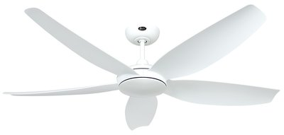CasaFan Eco Volare 514281 plafondventilator 142 cm